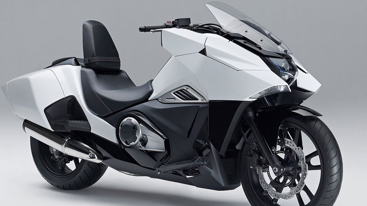 also Pt moreover Honda Forza Mondial Automobile together with Maxresdefault in addition Honda Pcx Electric Hybrid. on 250cc honda forza