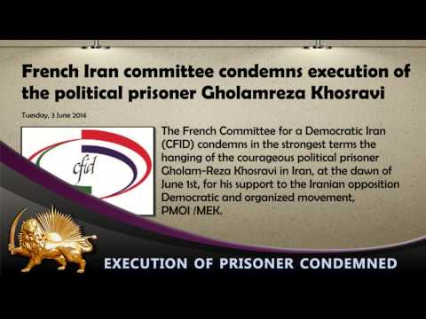 Why Tehran's media broke the MEK taboo