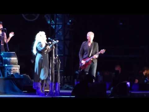 00035 Fleetwood Mac - Dreams