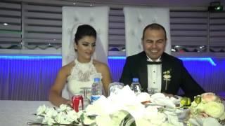 Mahmut & Gülşen Kına