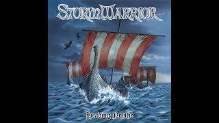 Stormwarrior - Heading Northe [Full Album]
