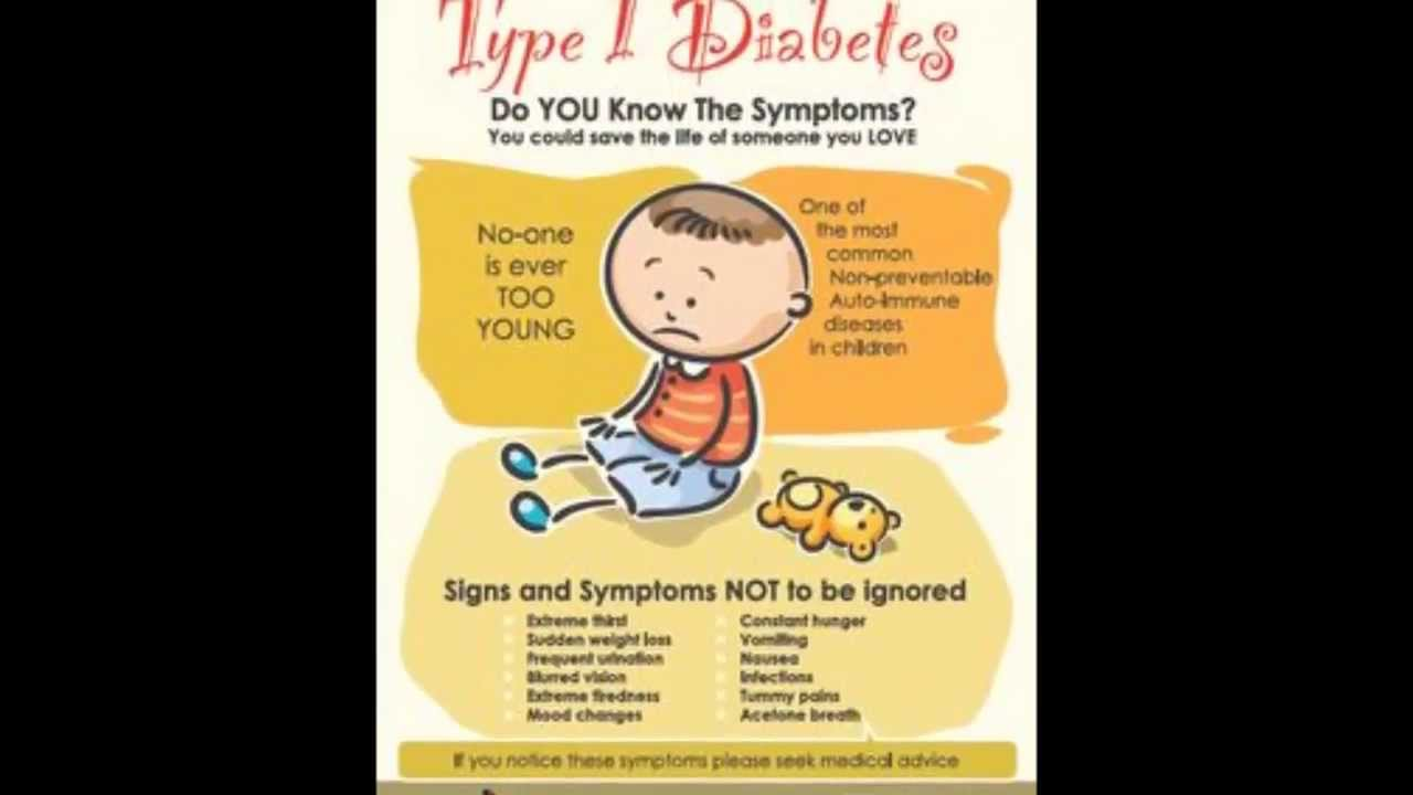 children diabetes essays A child or teenager newly diagnosed with diabetes may worry about a range of issues follow the advice of your doctor or other healthcare professional about your child's diabetes most diabetes-related problems settle down once the child and their family come to terms with the condition diabetes.