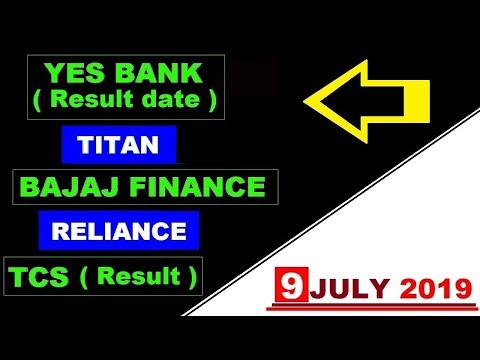 (tcs-result)-(yes-bank)-(reliance)-(bajaj-finance)-(titan)-stock-market-news-in-hindi-by-smkc