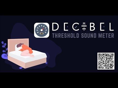 decibel---threshold-sound-meter-(noise-levels)