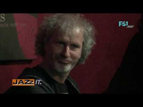 Jazzit   Tom Reif, Gernot Haslauer, Robert Kainar, Klaus Kircher   FS1