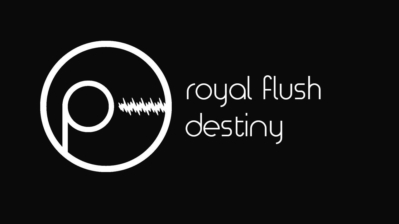 Royals Free Download