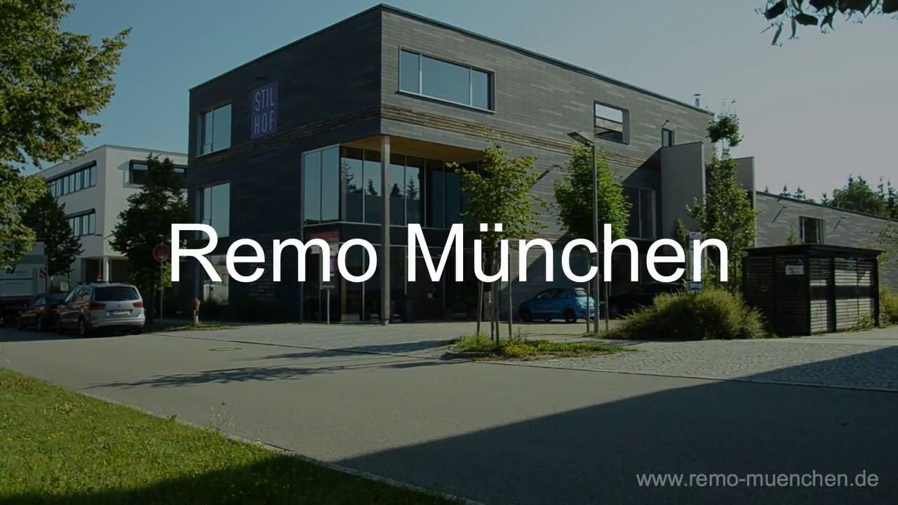 Faszinierend Remo Fliesen Sammlung Von Im Stilhof - München