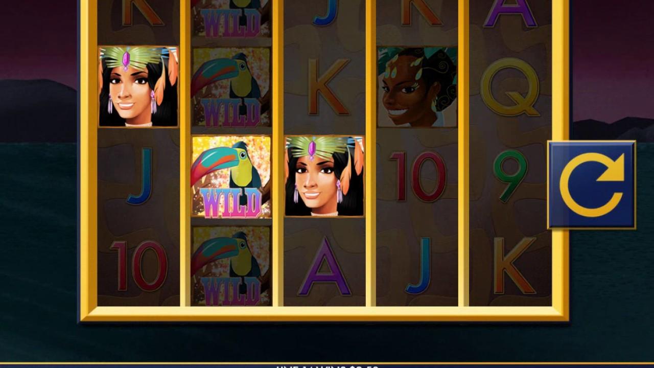 копеечные автоматы бесплатно онлайн игровые 10