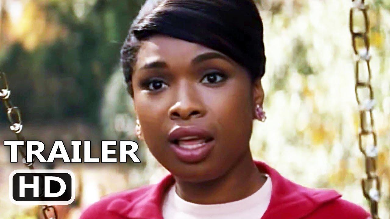 VIDEO: Premijera filma o Areti Frenklin odložena za ljeto 2021. godine!