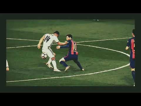 Vivekam ▪ Surviva ▪ Lionel Messi Version For WhatsApp Status