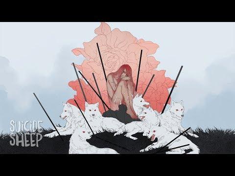Dabin - Alive (feat. RUNN)