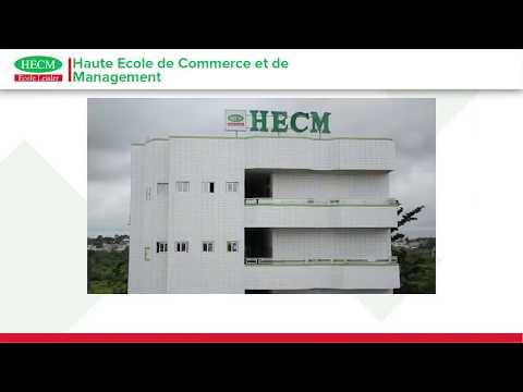 HECM Porto Novo