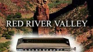 Red River Valley -Traditional - Harmonica solo by Kyong H. Lee