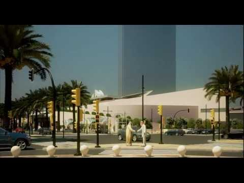 Riyadh Metro Project door FAST consortium