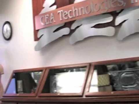 CEA Technologies, Inc.