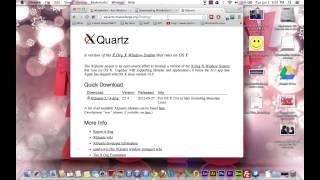 How to run an EXE file on Mac OS X 10.8.2 (Mountain Lion)