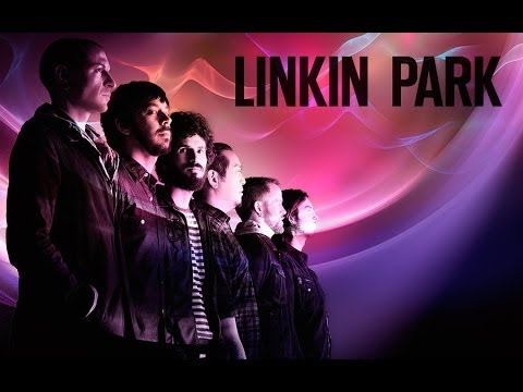 Linkin Park Hybrid Theory Full Album MP3 Download