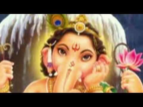 bhajan songs hindi free download