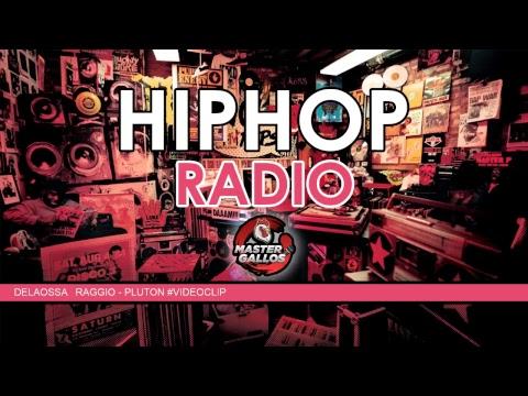 RADIO HIPHOP / RAP ESPAÑOL - PRUEBAS - MasterGallos