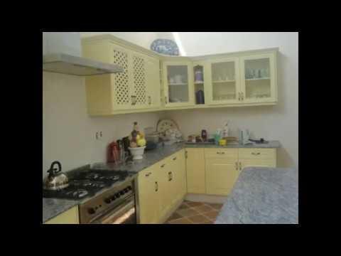 High End Kitchen Cabinets In Kenya 0725523239