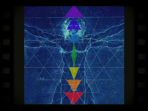ELECTROMAGNETIC FIELD FOR CLEARING NEGATIVE ENERGY l ENERGY SPACE CLEARING l WATERSTREAM