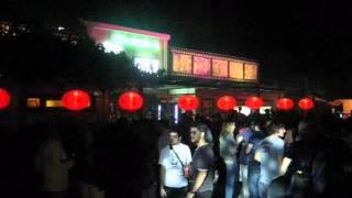 Hangover 2   Mai  Tai  Vip Party Premier Dj Momos