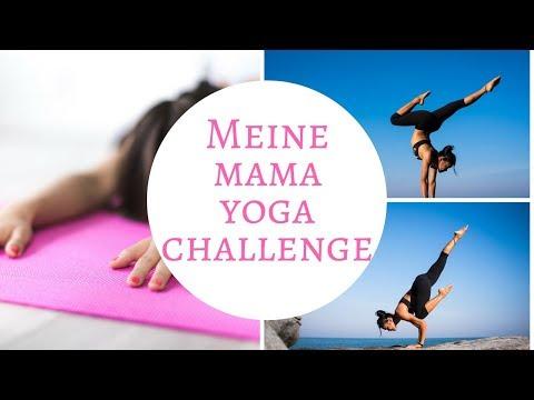 meine-mama-yoga-challenge-|-frau-farbenfroh