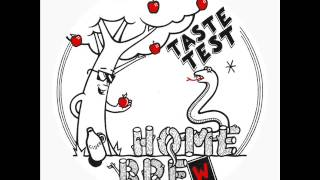 Home Brew - My Bad