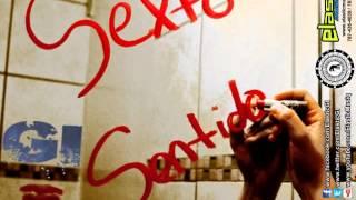 GI - Sexto Sentido (Bachata Prod. Musiquillo & Elastic Musiq)