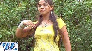 Tohara Se Pyar Ho Gail ���ोहरे ���े ���्यार ���ो ���ईल Item Gali Ke Siyaan Ho Gail Bhojpuri Hot Songs Hd