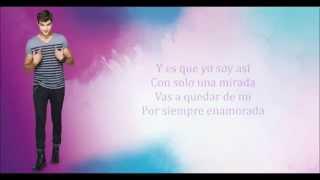 Violetta 2: Yo Soy Asi Karaoke Canta Con Diego/Sing With Diego