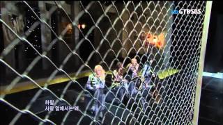 2NE1 - Lonely (110529 popular song)