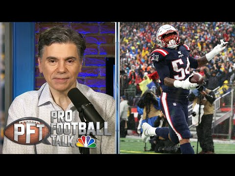 List of NFL players opting out will only grow | Pro Football Talk | NBC Sports