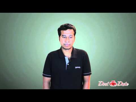 Dost4Date : Free Online Dating (Viewed By Aman From Bangalore)