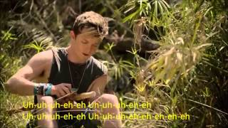 Baixar - The Vamps Oh Cecilia Breaking My Heart Ft Shawn Mendes Sub Español Video Oficial Grátis