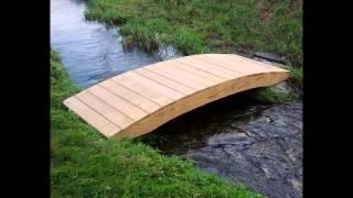 The Best Garden Bridge 2015