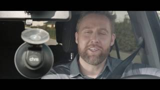 Baixar Chris, the digital assistant for drivers // Official Video