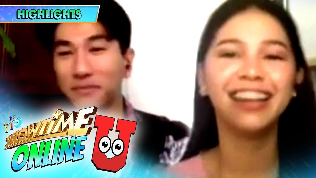 Showtime Online U - June 16, 2021   Full Episode