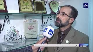نقابة المعلمين: رسالة رئيس الوزراء مخيبة للآمال والإضراب قائم (14/9/2019)