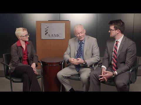 LGBT Health Care Advocacy in Academic Medicine
