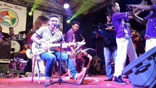 Ria Nada Bareng Pasha Ungu (Edisi Sumbangsih Vokal) Mp3