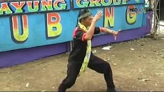 BINGUNG BALIK - GENDING JAIPONG LAYUNG GROUP   PRO MEDIA [17-10-2017]