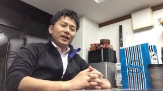 メインチャンネル→https://www.youtube.com/c/wackytv01 わっきータイラ...