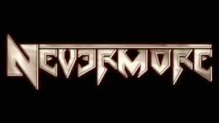 Nevermore - God Money (1992 demo)
