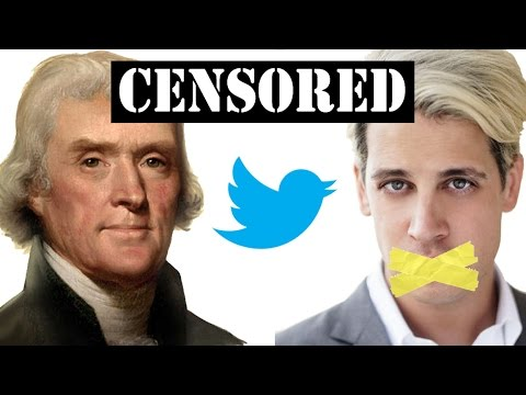Hate Speech or Free Speech? | The Dangers of Censorship