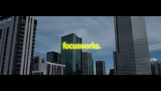 Drone Reel | DJI Mavic 2 Pro with Hasselblad Camera