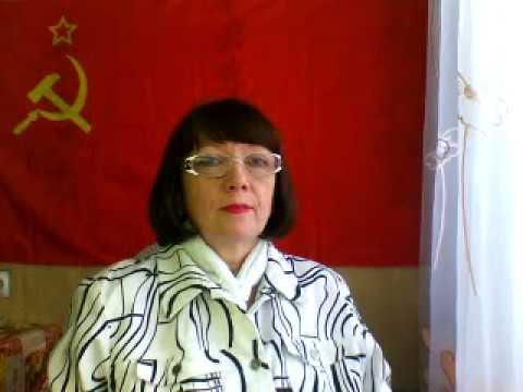Объявление г.Нижнекамск, Наб.Челны#ТАССР#