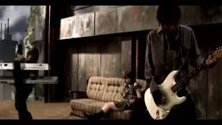 day after tomorrow - Stay in my heart