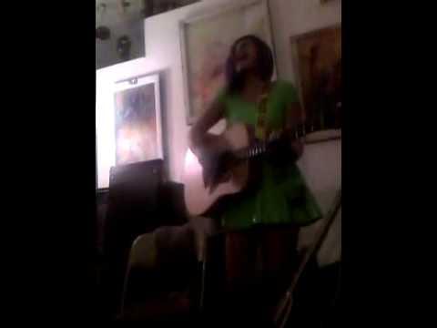 jamie mclaughlin: love is high
