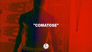"(Free) ""Comatose"" Travis Scott Type Beat (Prod.  Lobia)"